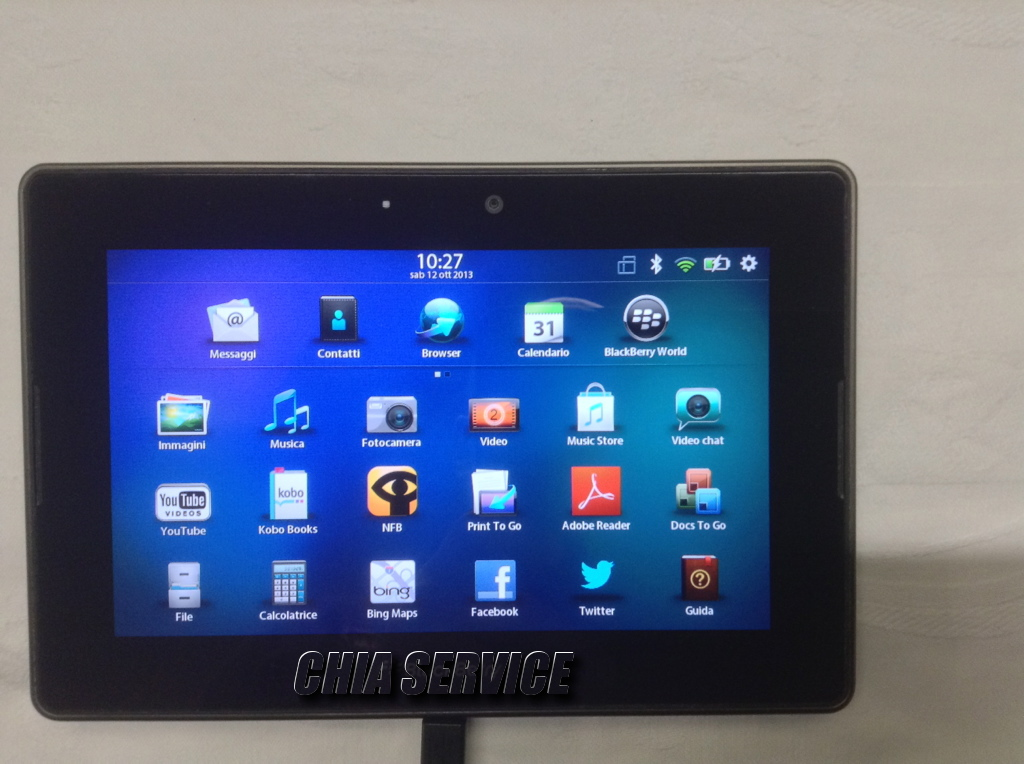 BlackBerryPlaybook10