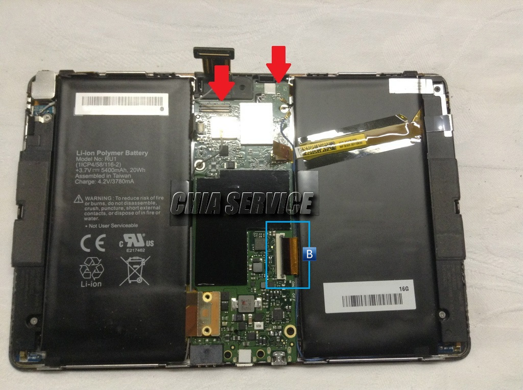 BlackBerryPlaybook5