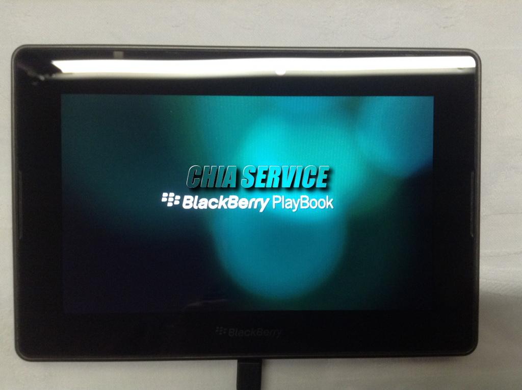 BlackBerryPlaybook9
