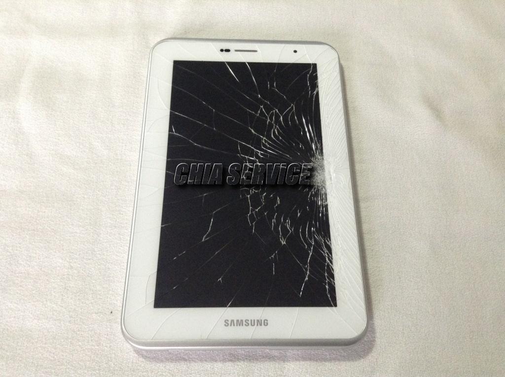 Samsung_Tab_7.1-Chia-Luca-2013