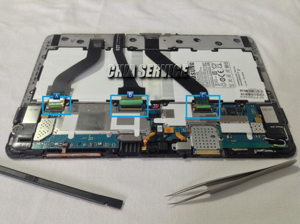 SamsungTabGtP7500,8