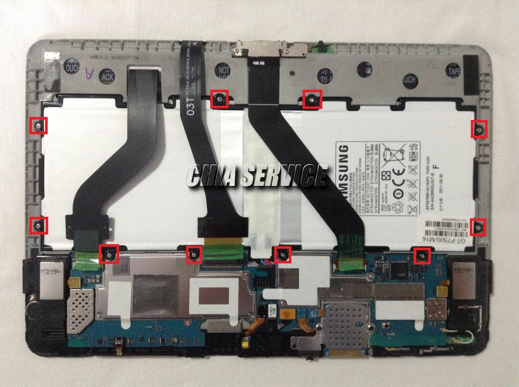 SamsungTabGtP7500,9