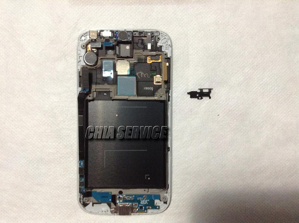 SamsungGalaxyS4-11