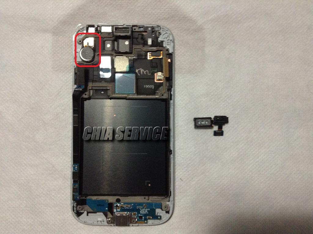 SamsungGalaxyS4-14