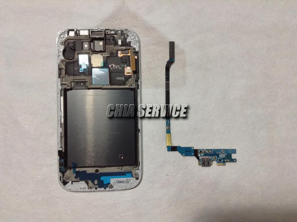 SamsungGalaxyS4-17
