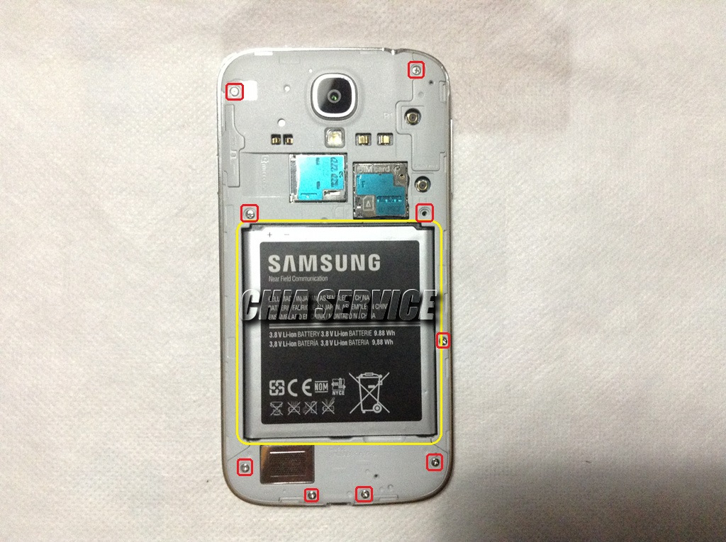 SamsungGalaxyS4-3