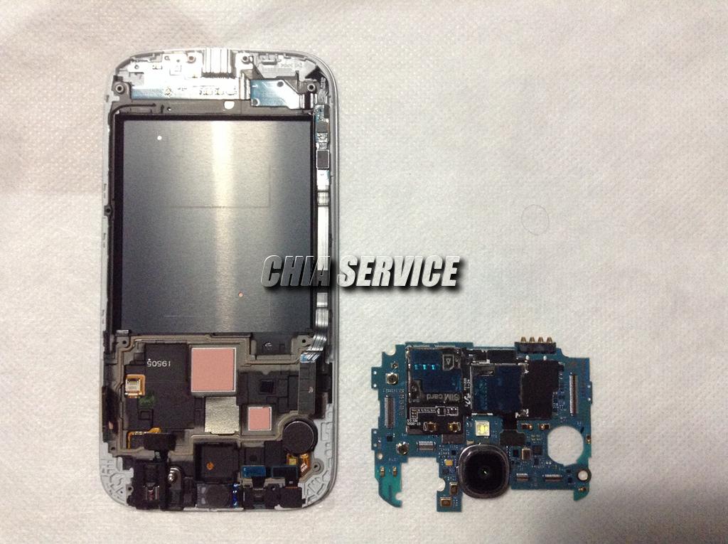 SamsungGalaxyS4-7