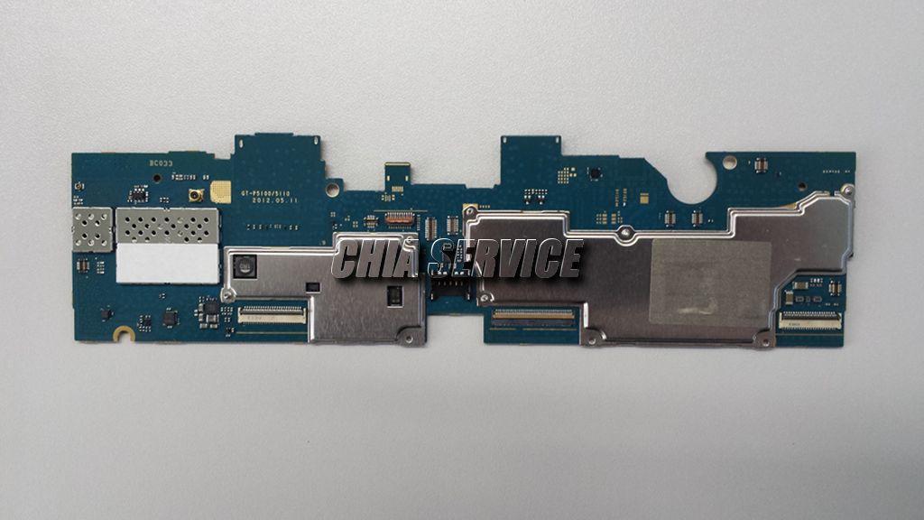 SamsungTab2-5100-11