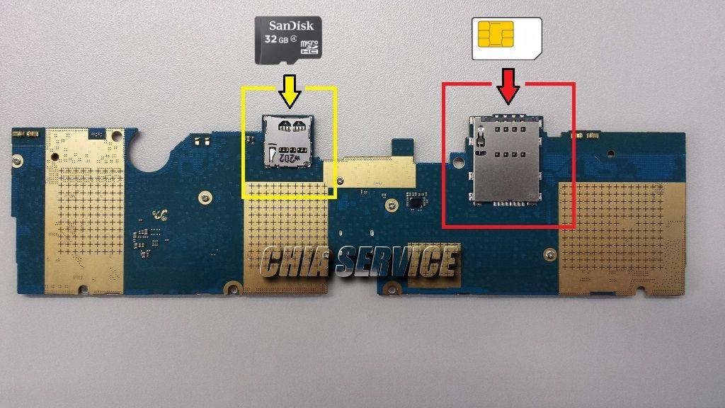 SamsungTab2-5100-12
