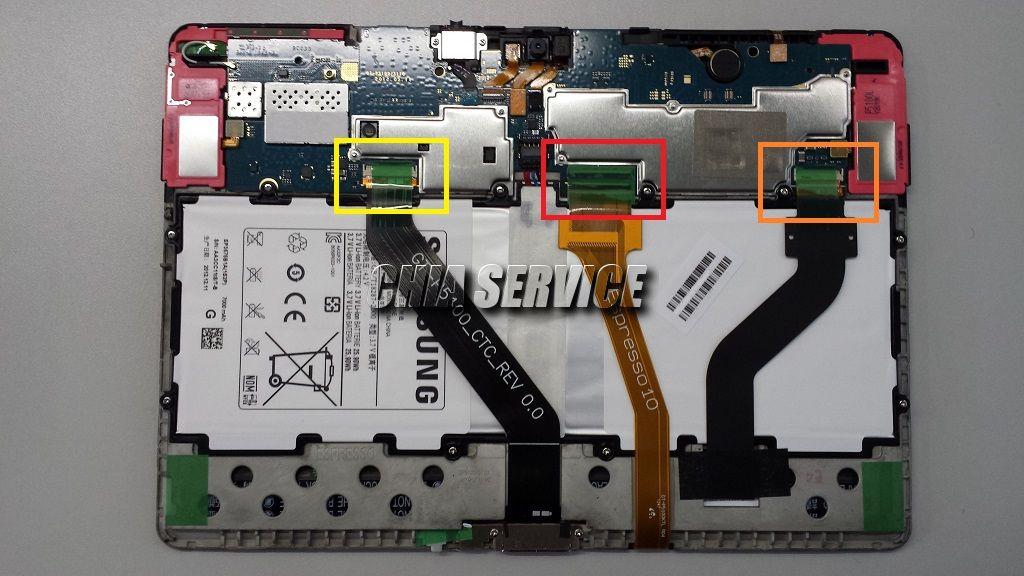 SamsungTab2-5100-6