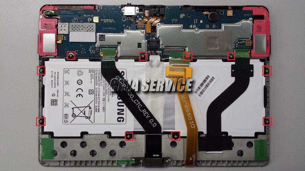 SamsungTab2-5100-7