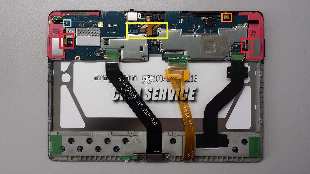 SamsungTab2-5100-9