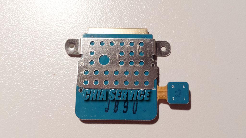 Note8.9GT7300-17