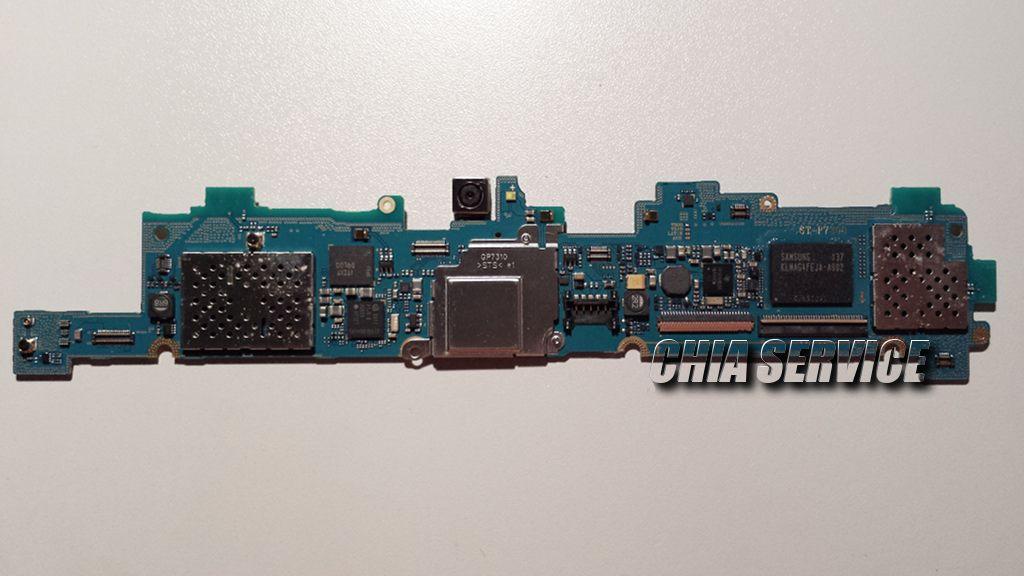 Note8.9GT7300-25