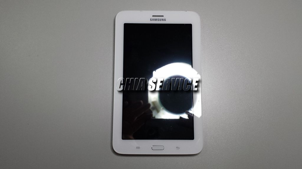 SamsungTab7SM-T111-1