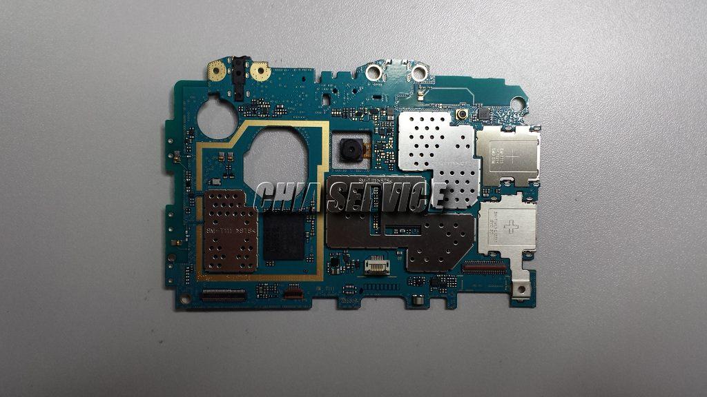 SamsungTab7SM-T111-18