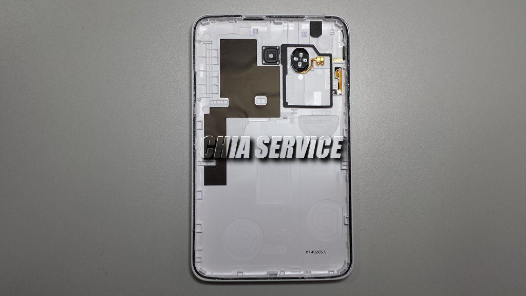 SamsungTab7SM-T111-4
