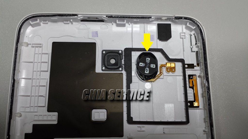 SamsungTab7SM-T111-6