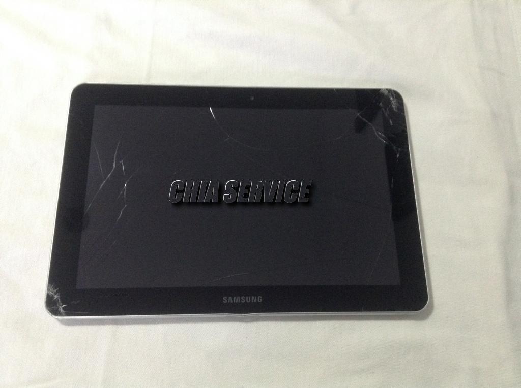 SamsungTabGtP7500,1