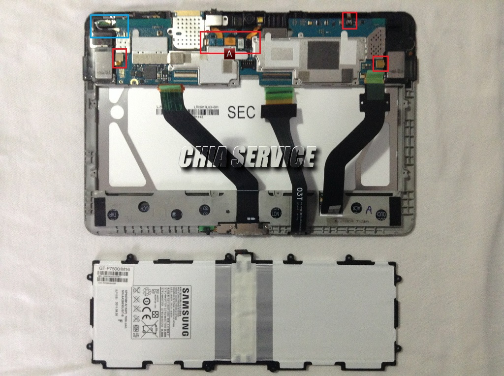 SamsungTabGtP7500,10