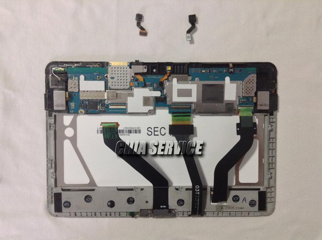 SamsungTabGtP7500,11