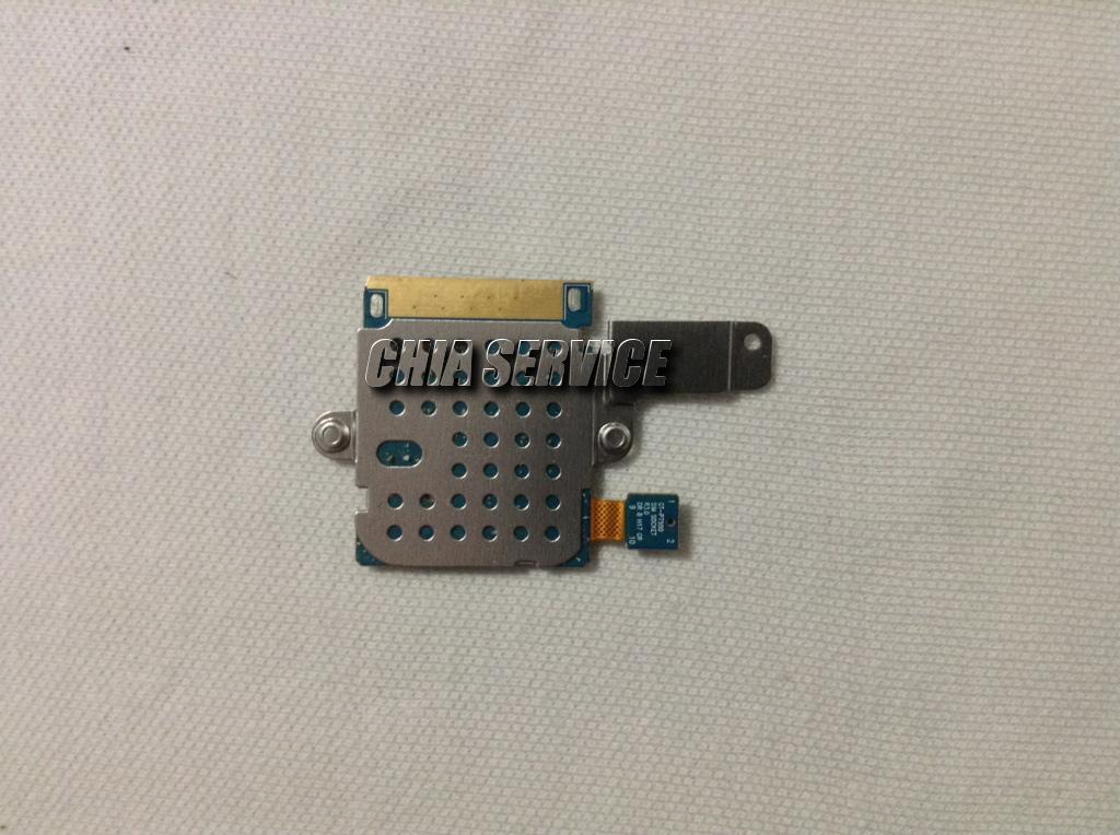 SamsungTabGtP7500,15