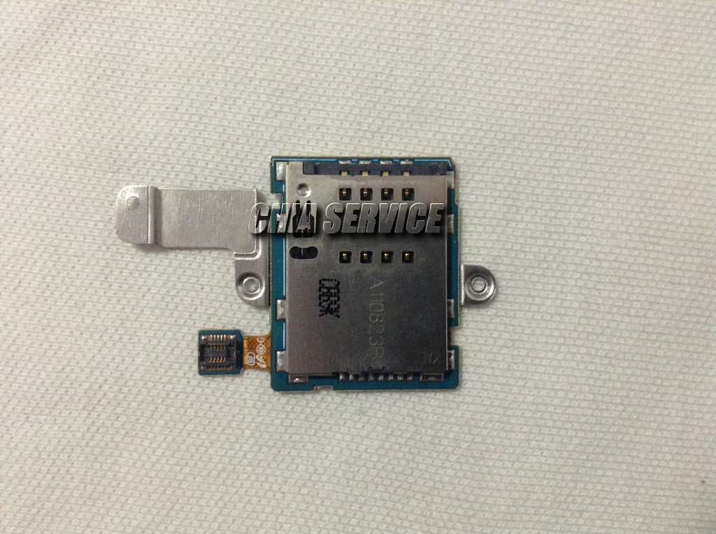 SamsungTabGtP7500,16