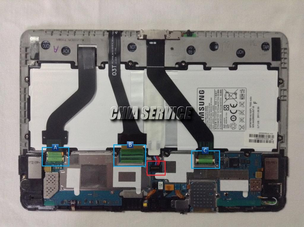 SamsungTabGtP7500,7