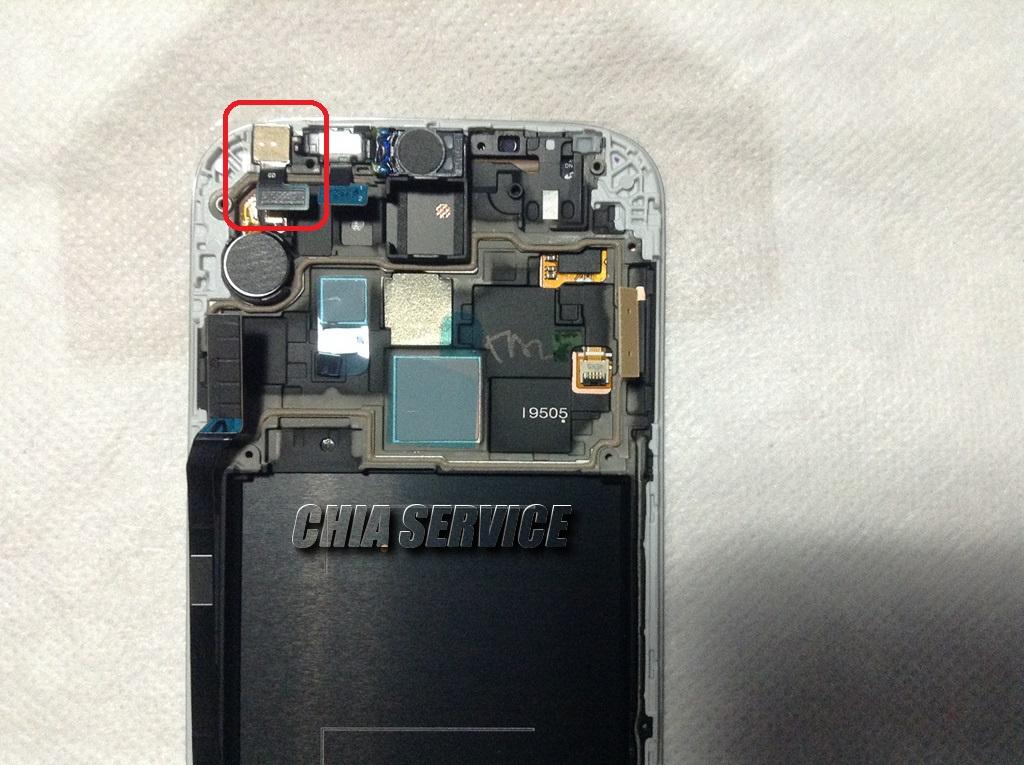 SamsungGalaxyS4-12