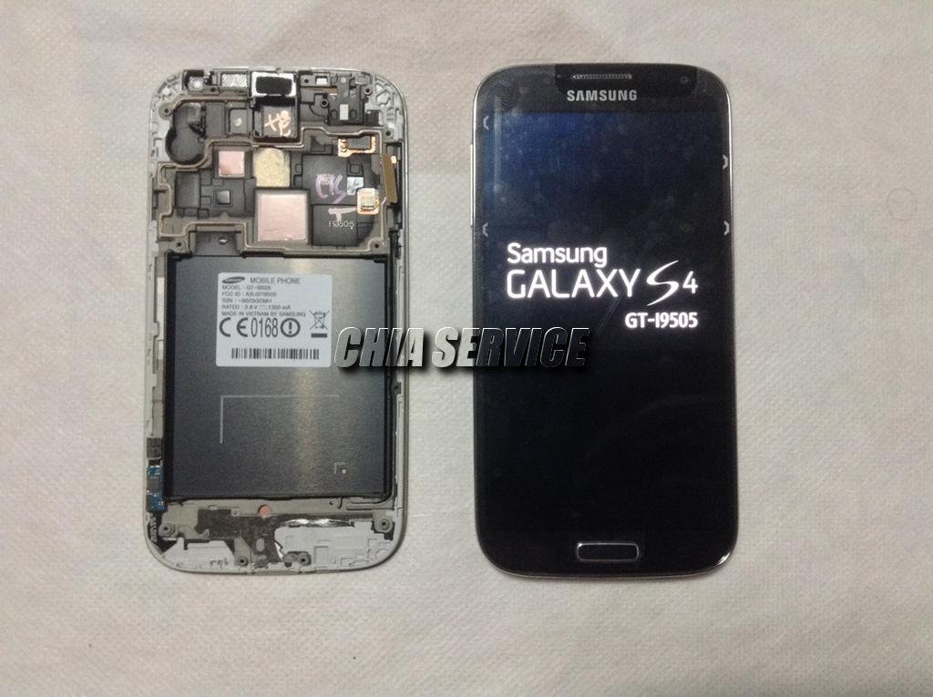 SamsungGalaxyS4-19
