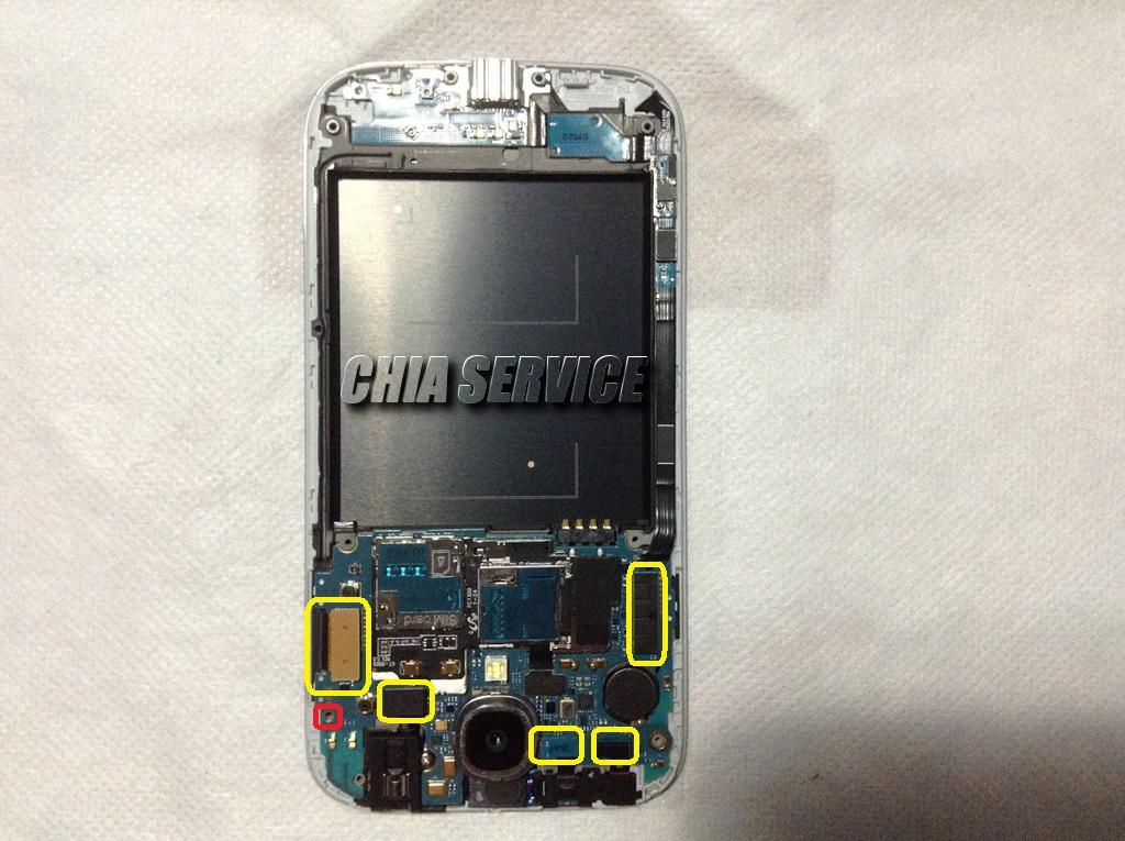 SamsungGalaxyS4-6