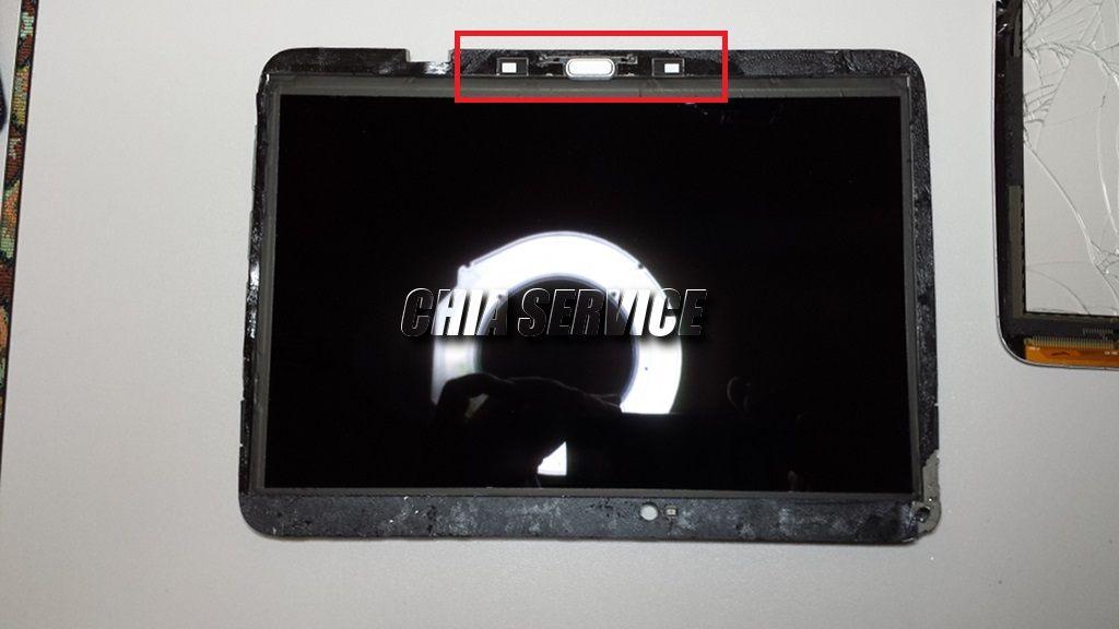 Samsung Tab 3 Tasto Home