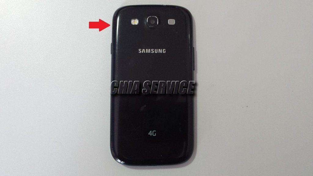 SamsungS3ComeSmontare2
