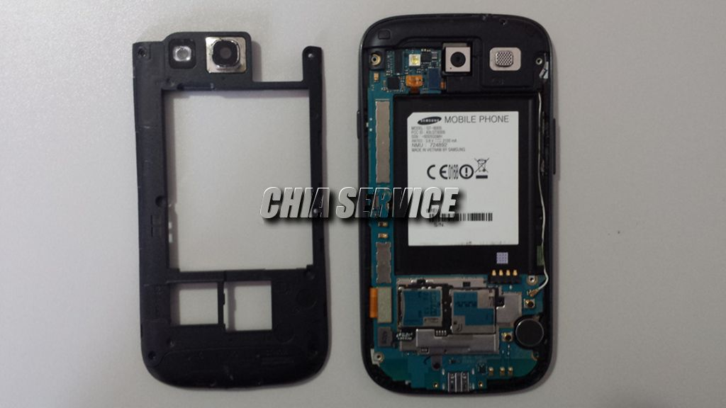 SamsungS3ComeSmontare5