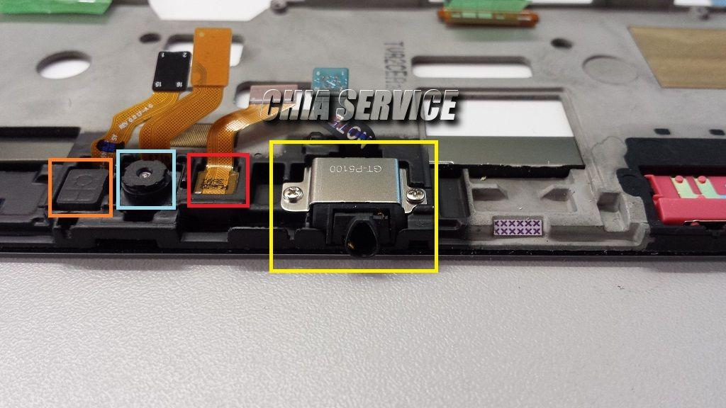 SamsungTab2-5100-13