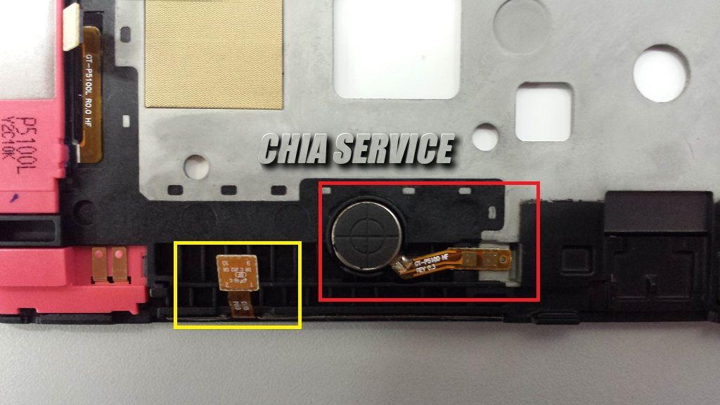SamsungTab2-5100-14