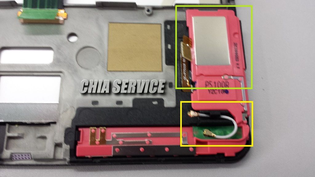 SamsungTab2-5100-15