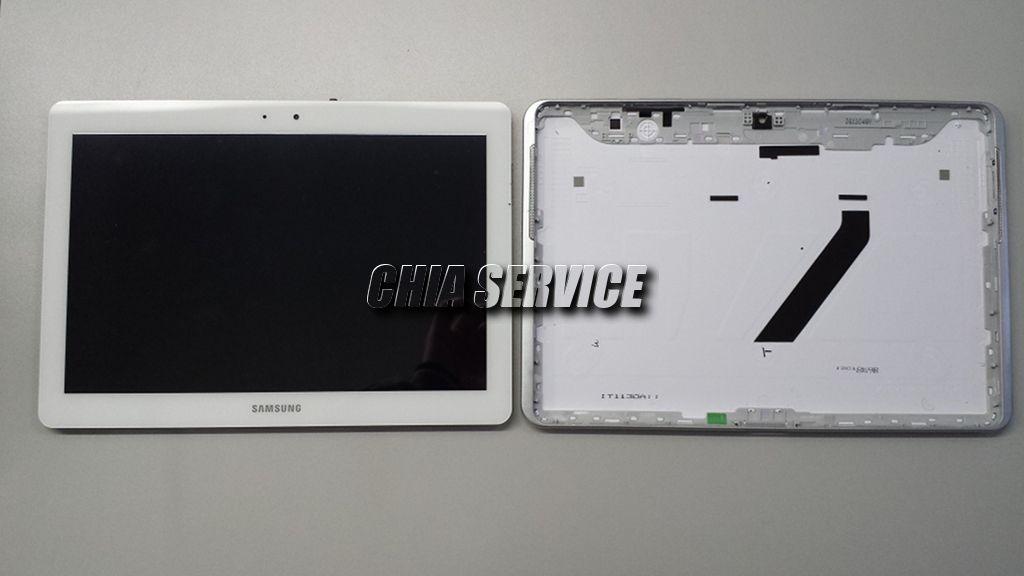 SamsungTab2-5100-4