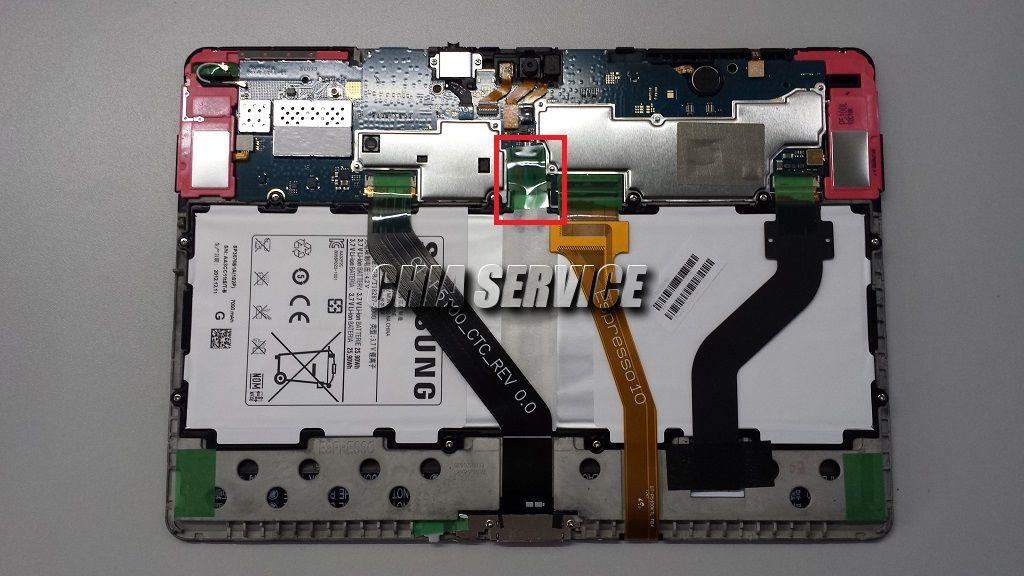 SamsungTab2-5100-5
