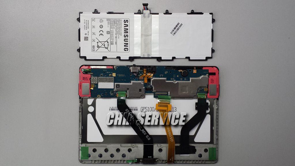 SamsungTab2-5100-8