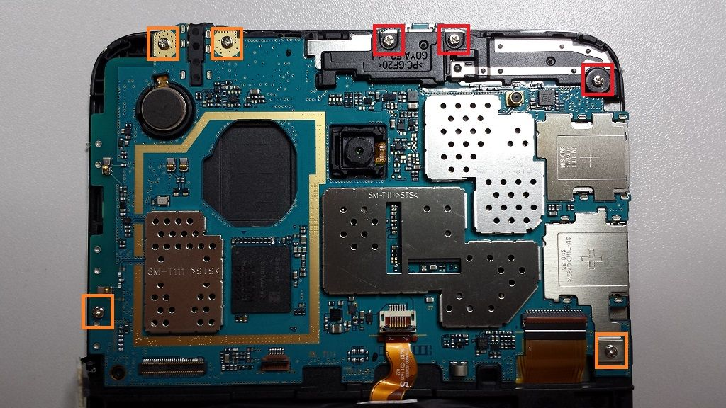 SamsungTab7SM-T111-13