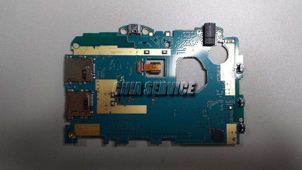 SamsungTab7SM-T111-19