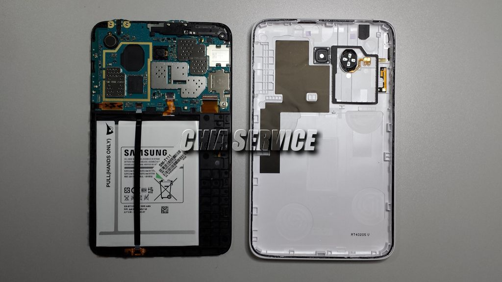 SamsungTab7SM-T111-3